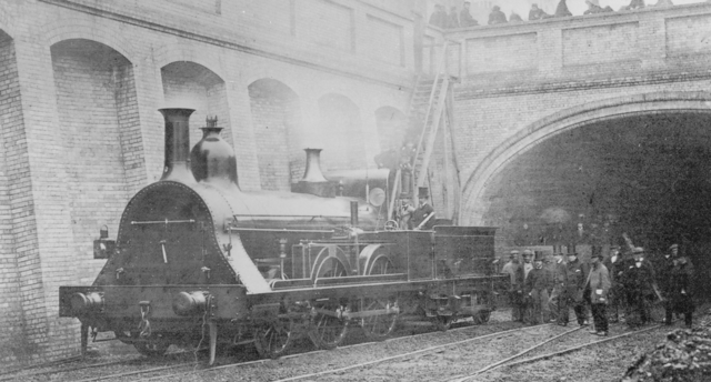 File:Fowler's Ghost Locomotive.png