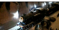 Thumbnail for version as of 21:09, September 10, 2012