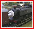 Thumbnail for version as of 01:52, September 16, 2011