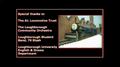 Thumbnail for version as of 02:08, September 8, 2013