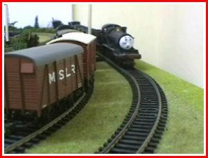 File:Old Western Engine.jpg