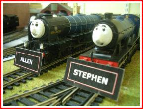 File:Allen and Stephen Nameboards.jpg