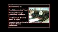 Thumbnail for version as of 02:10, September 8, 2013