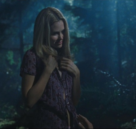 Image Anna Hutchison As Jules Louden In The Cabin Jpg