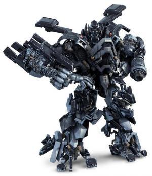File:Transformers-20090409-ironhide-cg.jpg