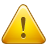File:1382816220 warning 48.png