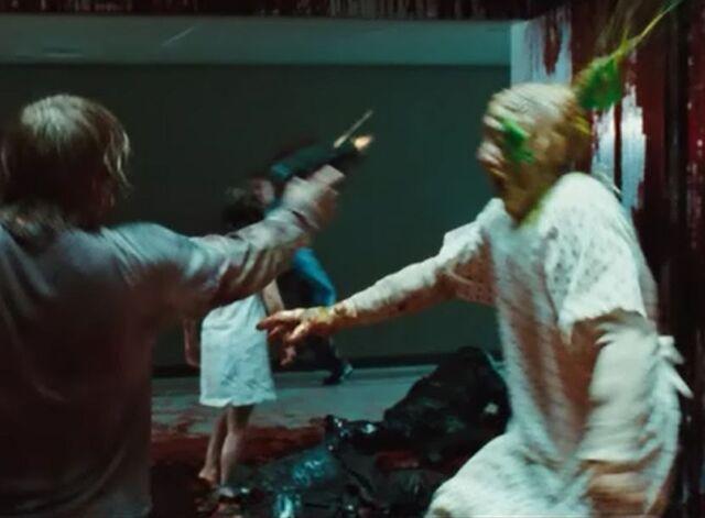 File:Mutant in hospital gown.jpg