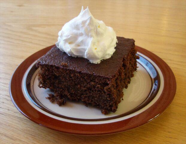File:Cakegingerbread.jpg