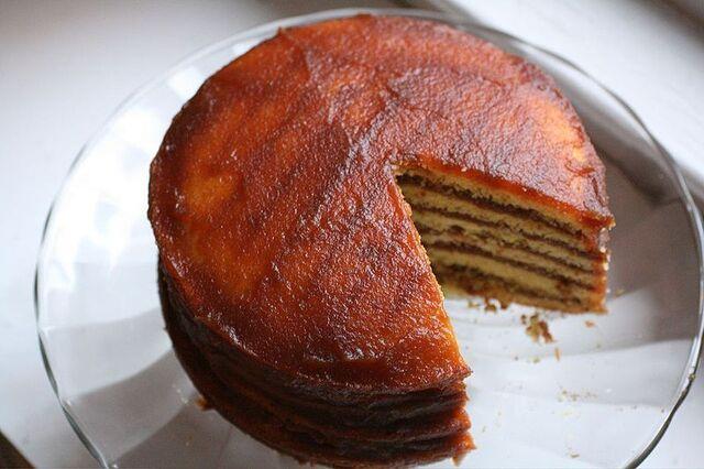 File:Stack cake.jpg