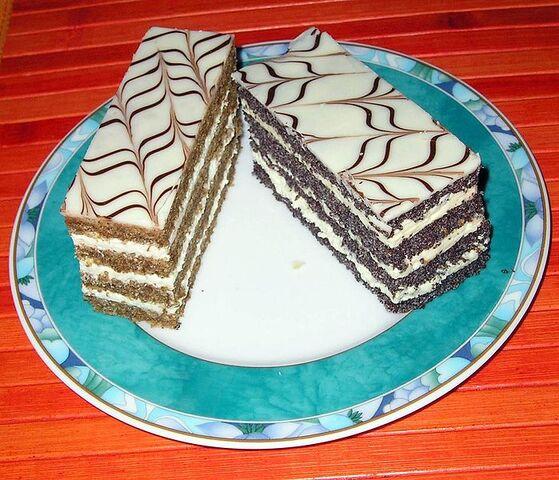 File:699px-Eszterházy Torte.jpg