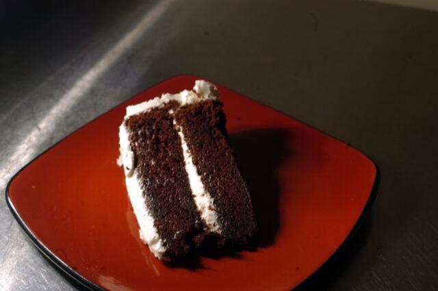File:Devil's Food Cake.jpg