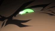 Duke Voban eyes