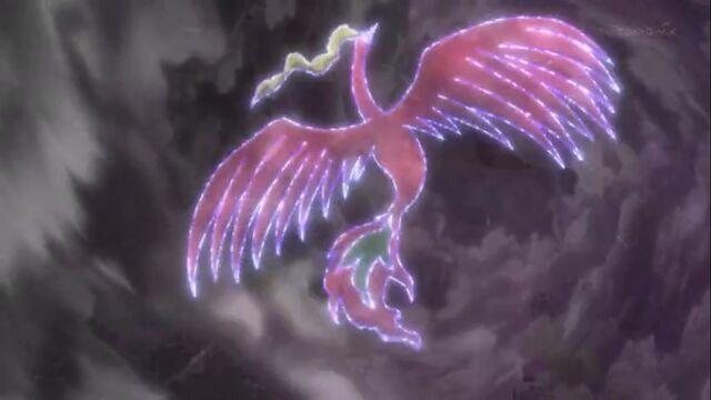 File:7th Incarnation, The Bird.jpg