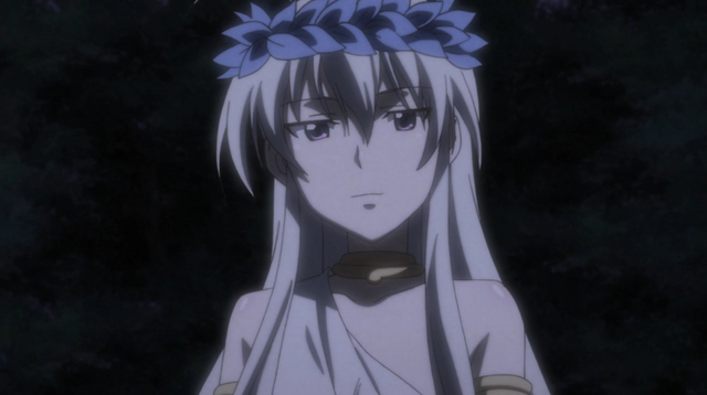 File:Athena in her original form.png