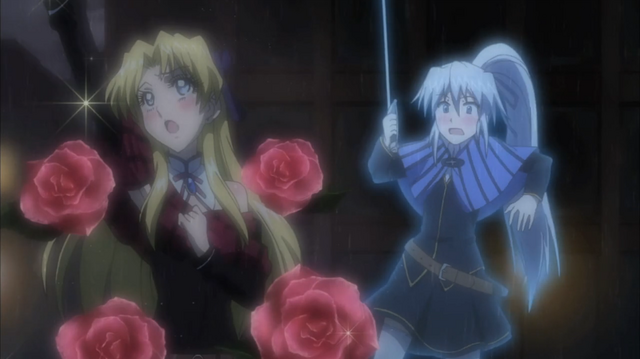 File:Erica and Liliana.png