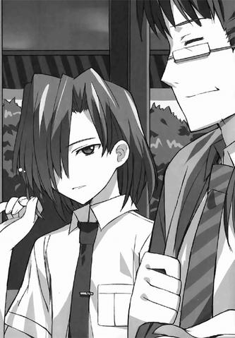 File:Sayanomiya Kaoru & Amakasu Touma.png