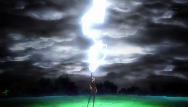 File:Lightning Sword.png