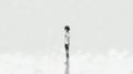 Thumbnail for version as of 04:33, September 21, 2012
