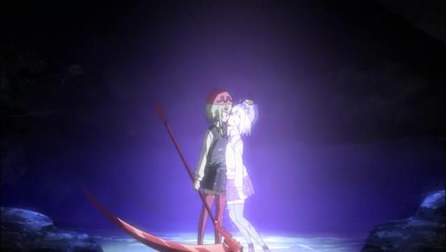 File:Metis absorbing Goddess Athena.png