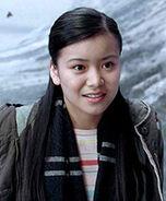 Kyeo Ul Choi