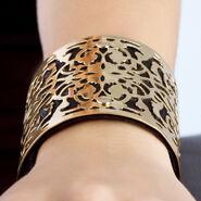 Amaisa-s-gold-and-black-cutout-bohemian-cuff-bracelet-16