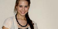 Evangeline Michel