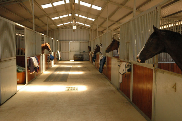 File:Stables.png