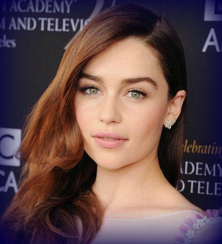 File:Emilia-CLarke.jpg
