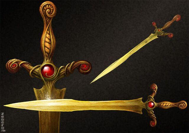File:Cassandra Olano - Sword.jpg