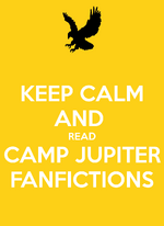 Keep-calm-and-read-camp-jupiter-fanfictions-1