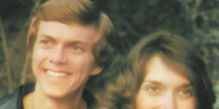 The Carpenters discography