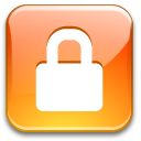 File:Crystal Clear action lock.png
