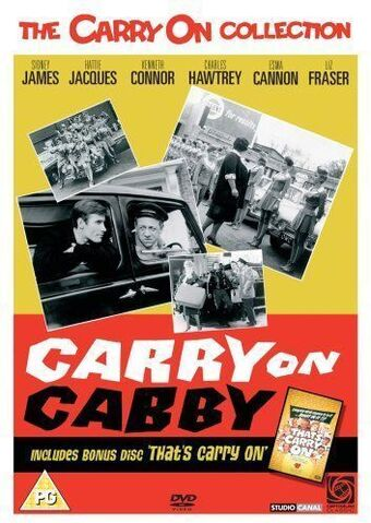 File:Carry-On-Cabby-(DVD)-(Wide-Screen)-1-.jpg