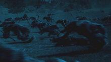 Underworld-rise-of-the-lycans-werewolf 480x270