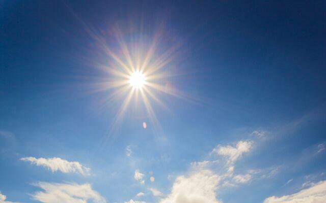 File:Sun-in-the-sky-wide-wallpaper-34757.jpg