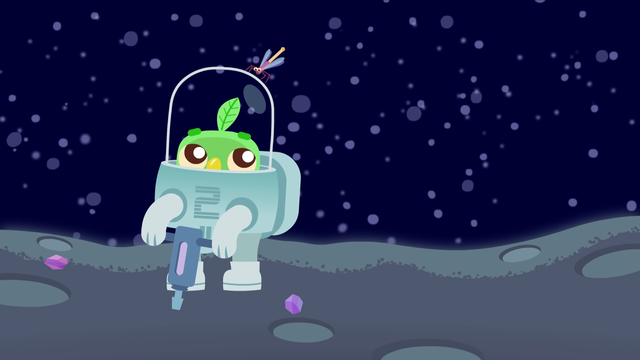 File:DVS1E2 Astronaut 2 looks at mosquito.png