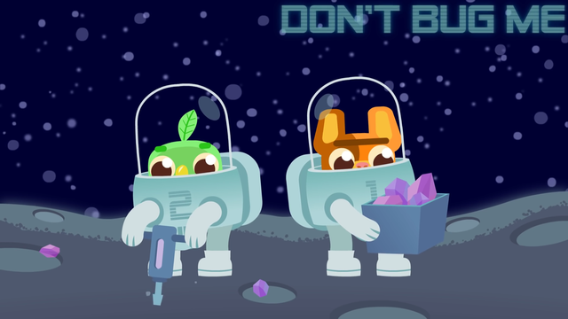 File:DVS1E2 Astronaut 1 took a box.png