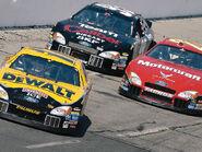 0409 hrdp 01 z+nascar racing+three cars