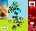 Thumbnail for version as of 11:33, November 28, 2014