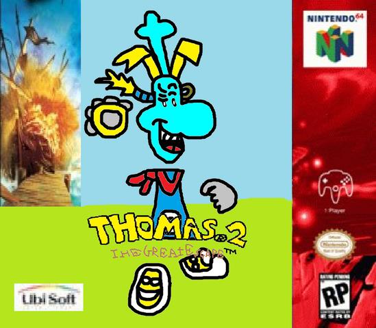 File:Thomas 2 - Poster..png