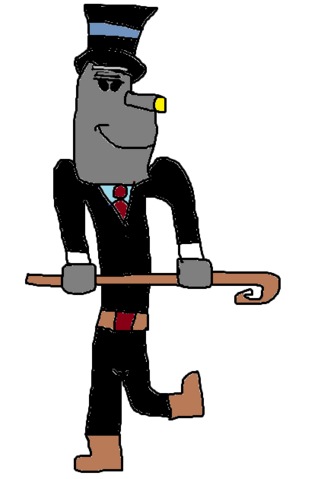 File:Silver Fish as Grogh's Henchman 2..png