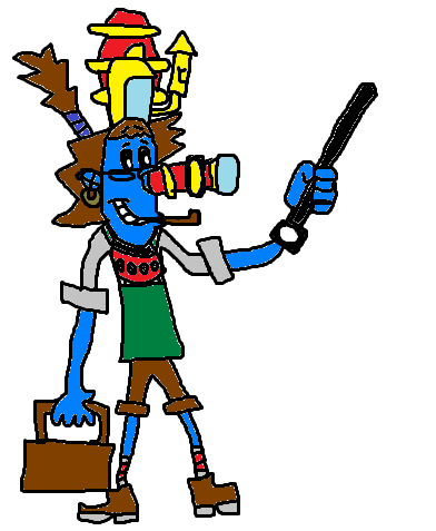 File:Toyland Express as Doc .png