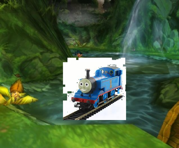 File:Thomas at the Woods of Light..png