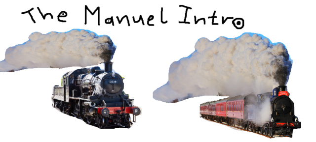 File:Thomas 2 - Part 1 - The Manuel Intro..png