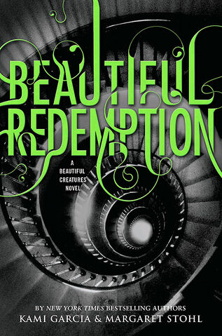 File:Book-cover-beautiful-redemption 510.jpg