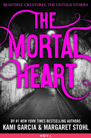 File:The Mortal Heart.png