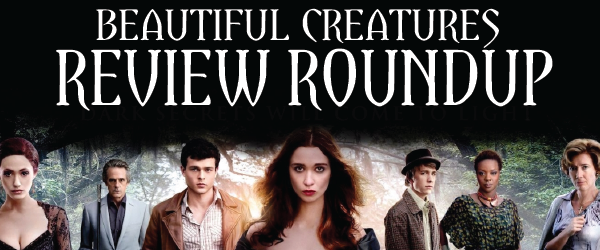 File:Beautiful Creatures Reviews-01.png