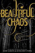 Beautifulchaos1