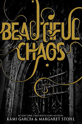 File:Beautifulchaos1.jpg