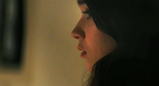 File:Beautifulcreatures movie-640x348.jpg